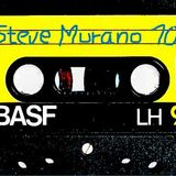 Steve Murano Mix Set October 2010