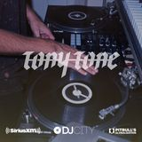 TonyTone Globalization Mix