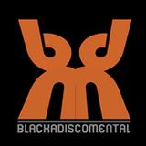 BlackaDiscoMental In Da Mix by Dj Kalu & Dj Deep Saeed