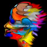 The Basslines Friends Mix