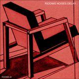 "Riddims.Noises.Delay...- ""dj.DubMasterSpillus 1990s Mixtapes Archive"""