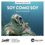 Ibiza Global Radio - Soy Como Soy - Guestmix
