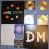 Colin's Cuts #131 Kane FM 103.7 KaneFM.com 7-9am Tue 26Dec17
