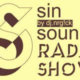 DJ Nrg!ck - SinSounds 20 SG Groovesh