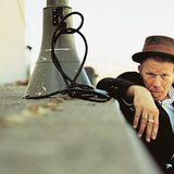 GistroPedia 26 (14/01/18) Tom Waits & Kralj Čačka / RadioAparat.com