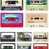 International Mixtape chapt.1 : for MUSIC LOVERS