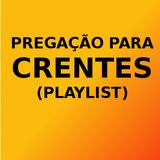 Limeira_1999_-_Pregação_para_crentes_-_Velha_e_nova_criação_-_Don_Rule