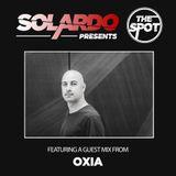 Solardo Presents The Spot 073