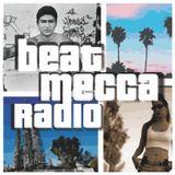 Left Coast Mix Edition 1.0 - Volume 35 - Beat Mecca Radio
