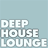 """DJ Thor proudly presents """" The Deep House Lounge """" Issue 102, selected & mixed by DJ Thor"""