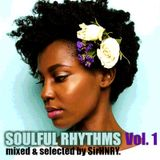 Soulful Rhythms Vol. 1