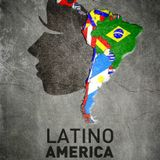 Latin America and The Caribbean Music #1 From A To G