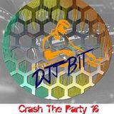 Crash The Party! - 16