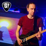 Mika Tyyska a.k.a Mr Fastfinger Interview | Guitarhoo.com