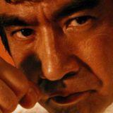 Retro Warriors 165 - Segata Sanshiro