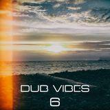 DUB Vibes #6