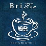 BriTea - Terza Stagione, Puntata 6 (27.11.2015)