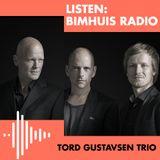 Tord Gustavsen Trio (22-02-2019