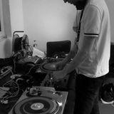 Introduction & Samuel Kerridge Mix + Interview (Berlin Atonal Festival) - 20th August 2014