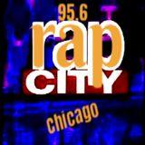 S.O.A. Radio hosted by @DJGreenguy S11E40 (Season Finale)
