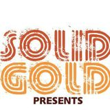 DJ Mark Cooper Solid Gold Presents... LTD