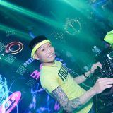 8/3 Mung Ngay Nam Tren May Che Oi - DJ Minh Tri Remuc