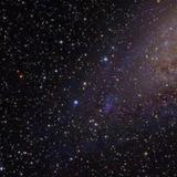 deepLFO: Bim Space 01