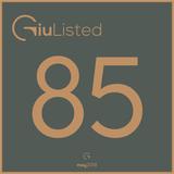 GiuListed #085