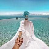 Love songs-Follow me!!