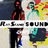 #RayStandSound078 (Yearmix2016)
