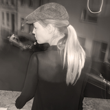 VIKTORIA SCHUR - IN THE HERBSTMIX - 10/12