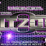 Una Vez Mas Este SET Va Dedicado A Mi Brother (Diego Guzman) Gracias!!