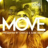 MOVE [on air] - Episode 006