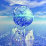 OceanicKick21.11.14!!!;))