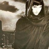 Dark Wave/Goths [Setmix by Dj Marcelo Mellao/Dj Dark Side]