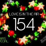 LOVES # 154 BY CHARLY ROSSONERO (Xmas Special)