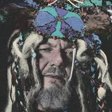 Wrong Time - In Memory of Dr. John