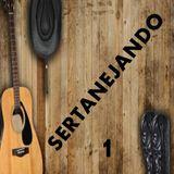 Sertanejando Vol 1