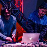 Forró Red Light Live @ PicniK FESTIVAL 03jul