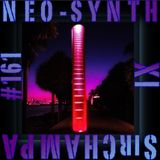 #161 ~ NEO-SYNTH XI