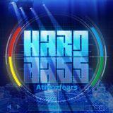 Hard Bass 2017 | Atmozfears LIVE
