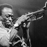 10 uppercuts de Miles Davis (III)