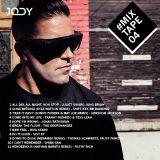 WHOISJODY Mixtape #004