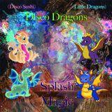 Splash Magic