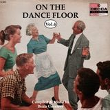 On The Dance Floor Vol.4