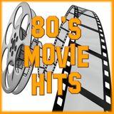 80'S MOVIE HITS : 4