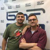The ''45 RPM'' Radio Show #435 (02.12.2017)   Ivan Antonov