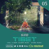 TIBET - 05