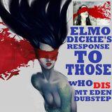 elmo dickie dubstep mix
