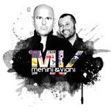 Menini & Viani August 2015 Radio Show